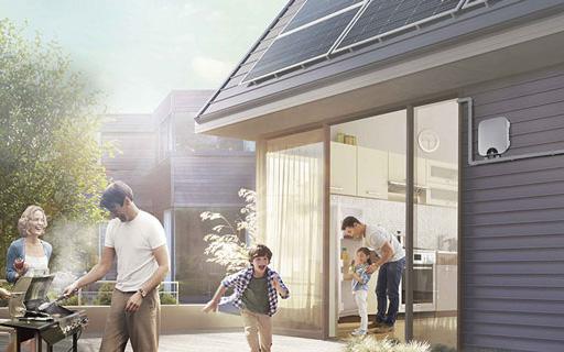 green planet impianti fotovoltaici
