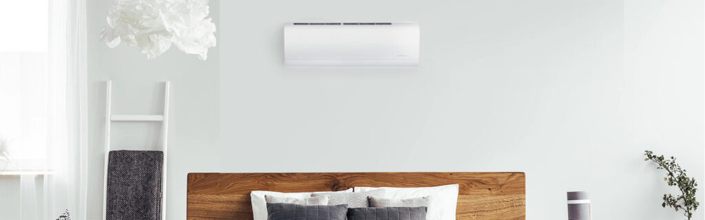 climatizzatori e condizionatori