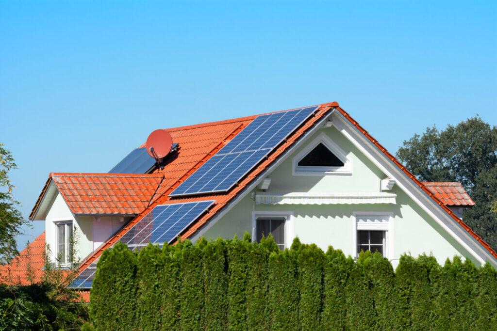 soldi risparmiati con il fotovoltaico